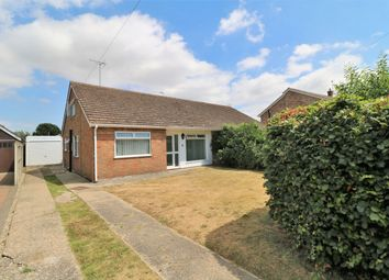 Thumbnail 4 bed property for sale in Oak Tree Road, Alresford, Colchester, Essex