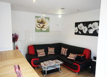 Thumbnail 2 bed property for sale in Abbeydale Road, Sheffield