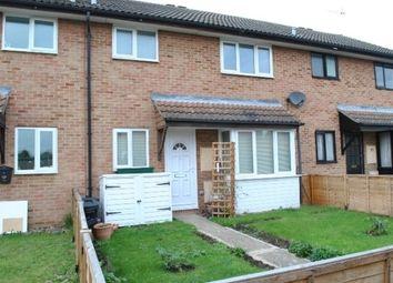 Thumbnail 1 bed property to rent in Primrose Lane, Soham, Ely