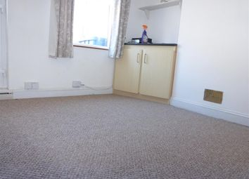 Thumbnail 2 bedroom property to rent in Finchley Road, Ipswich