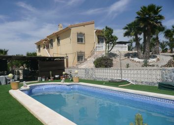 Thumbnail 5 bed detached house for sale in Gea Y Truyols, Spain