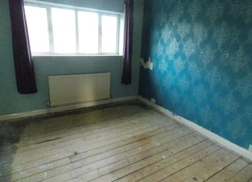 Thumbnail 3 bed terraced house for sale in Worsted Green, Merstham, Redhill, Surrey
