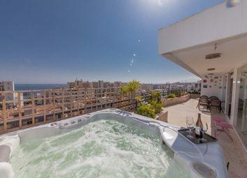 Thumbnail 3 bed apartment for sale in Spain, Málaga, Marbella