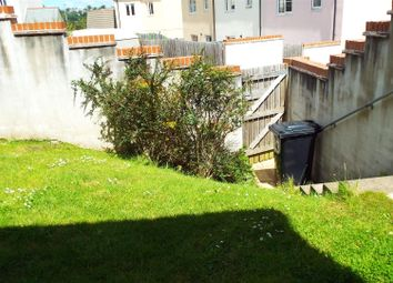 Thumbnail 4 bed property to rent in Pickle Close, Falmouth