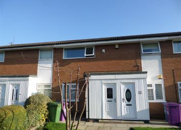 Thumbnail 2 bedroom flat to rent in Glan Aber Park, West Derby, Liverpool