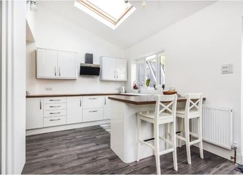 3 bed end terrace house for sale in Gidea Park, Romford, Essex RM2