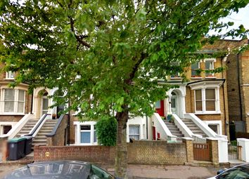Thumbnail Room to rent in Albert Road, Finsbury Park, London