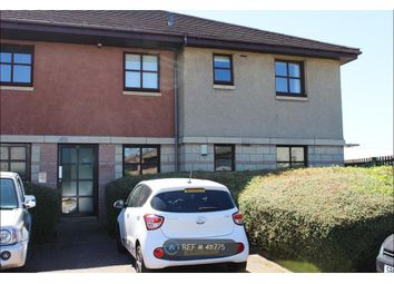 Thumbnail 2 bed flat to rent in Fleming Avenue, Clydebank