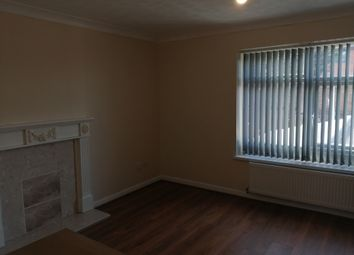Thumbnail 2 bed flat to rent in Waterside Close, Bordesley Village, Birmingham