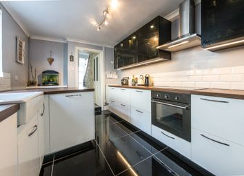 Thumbnail 3 bed terraced house for sale in Alexandra Road, Canton, Cardiff