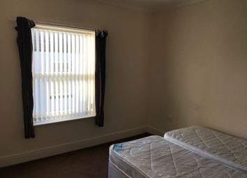 Thumbnail Room to rent in Skirbeck Road, Boston