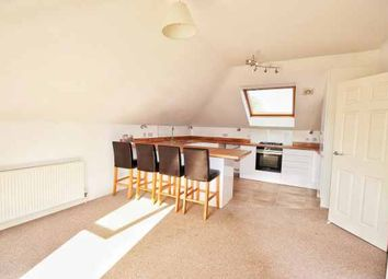 Thumbnail 2 bed flat for sale in East Lodge, Norwich, Norfolk