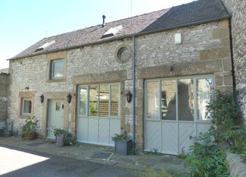 Thumbnail 2 bed barn conversion to rent in Church Street, Youlgrave, Bakewell