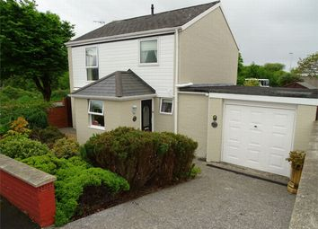 Thumbnail 3 bed detached house for sale in 3 Parc Pendre, Kidwelly, Carmarthenshire