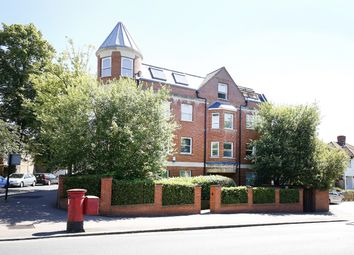 2 bed flat for sale in Kirkdale, Sydenham SE26