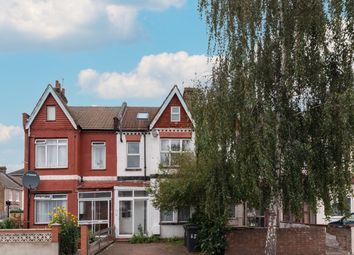 Thumbnail 4 bed terraced house for sale in Granville Road, Wood Green, London