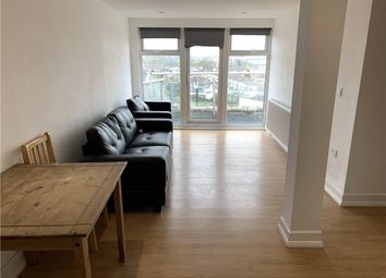 Thumbnail 2 bed flat for sale in North End, Croydon