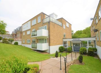 Thumbnail 2 bed flat for sale in Sunrise View, The Rise
