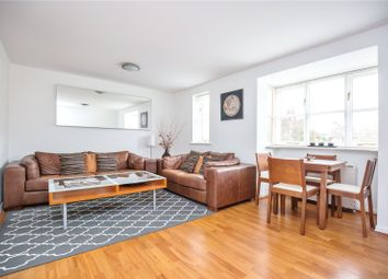 Thumbnail 2 bedroom flat for sale in Artesian Grove, New Barnet, Hertfordshire