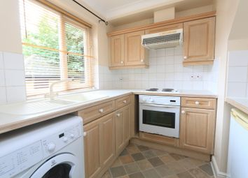 Thumbnail 1 bed maisonette to rent in The Alders, West Wickham