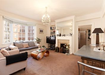 Thumbnail 1 bedroom flat for sale in Cranmer Court, Whiteheads Grove, Chelsea