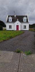 Thumbnail 4 bed property for sale in 19 Frankford Close, Enniscrone, Sligo