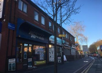 Thumbnail Retail premises to let in 268 Wilmslow Road, Manchester, Greater Manchester
