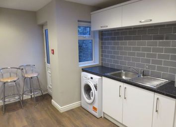 Thumbnail 5 bedroom terraced house to rent in Parton St, Kensington, Liverpool