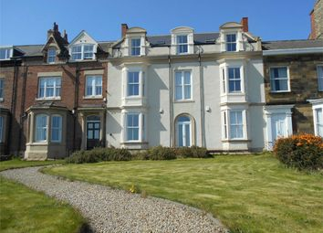 Thumbnail 2 bed flat to rent in South Lodge, Roker Terrace, Sunderland, Tyne And Wear