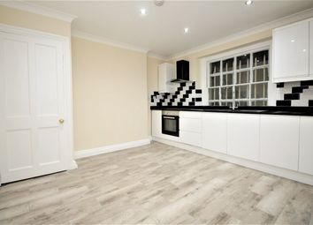Thumbnail 1 bed flat to rent in Portsea Place, Marble Arch, London