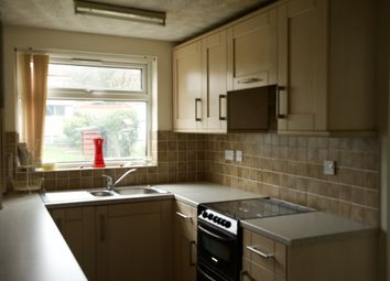 Thumbnail 3 bed semi-detached house to rent in Beanfield Avenue, Coventry