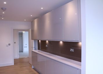 Thumbnail 2 bed flat to rent in Royal Waterside, First Central, Royal Waterside, Park Royal, London