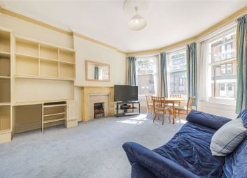 Thumbnail 1 bed flat for sale in Ridgmount Gardens, Bloomsbury, London