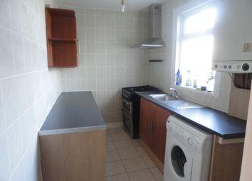 Thumbnail 2 bedroom flat to rent in Blackhorse Road, Walthamstow