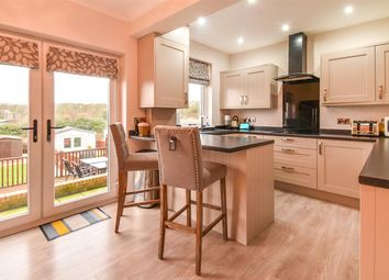 Thumbnail 3 bed terraced house for sale in Victory Crescent, Maryport