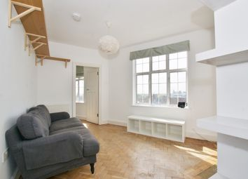 Thumbnail 1 bedroom flat to rent in Connaught Road, Harlesden, London