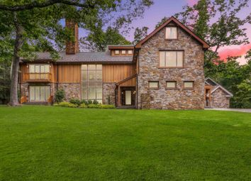 Thumbnail 5 bed town house for sale in 124 Davids Hill Rd, Bedford Hills, Ny 10507, Usa