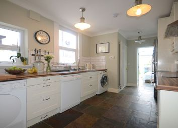 Thumbnail 3 bed terraced house to rent in Star Road, Caversham, Reading