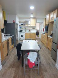 Room to rent in Linton Avenue, Borehamwood WD6