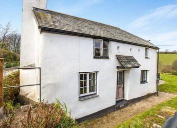 Thumbnail 2 bedroom detached house for sale in Liskeard, Cornwall, Uk