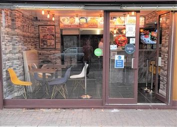 Thumbnail Restaurant/cafe for sale in Chingford, London, Chingford