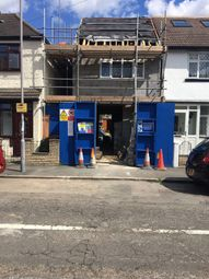 Thumbnail 3 bedroom property for sale in York Street, Mitcham Junction, Mitcham