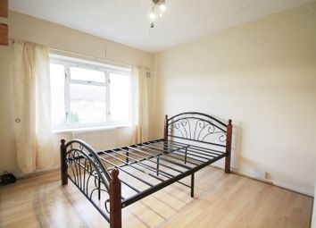 Thumbnail 1 bedroom property to rent in Laurel Lane, West Drayton