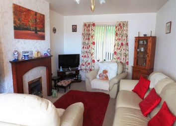 Thumbnail 2 bedroom semi-detached house for sale in Festival Avenue, Shipley