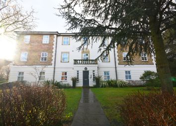 Thumbnail 2 bed flat to rent in Friendship Way, Bracknell