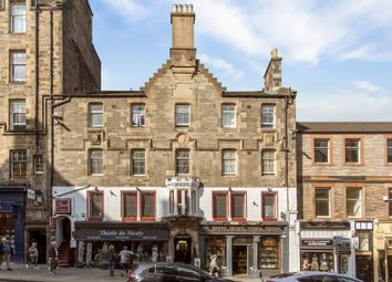 2 bed flat for sale in 4/6 Paisley Close, 101 High Street, Edinburgh EH1