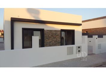 Thumbnail 3 bed detached house for sale in São Simão, 2925, Portugal