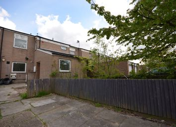 3 bed terraced house to rent in Cranfield Drive, London NW9