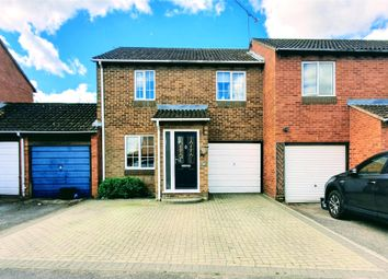 3 bed end terrace house for sale in Mawbray Close, Lower Earley, Berkshire RG6