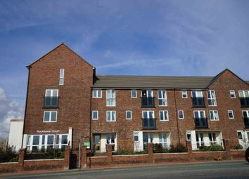 Thumbnail 1 bedroom flat for sale in Chorley New Road, Horwich, Bolton